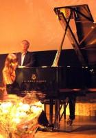 Master Class by J.Madge in Den Bosch Theater aan de Parade