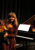 Memory Concert for Pim/Veldhoven Theatre