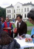 Wibi Soerjadi Garden Festival